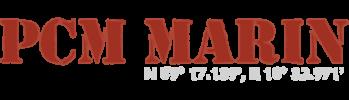 PCM Marin AB