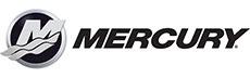 Mercury logotyp